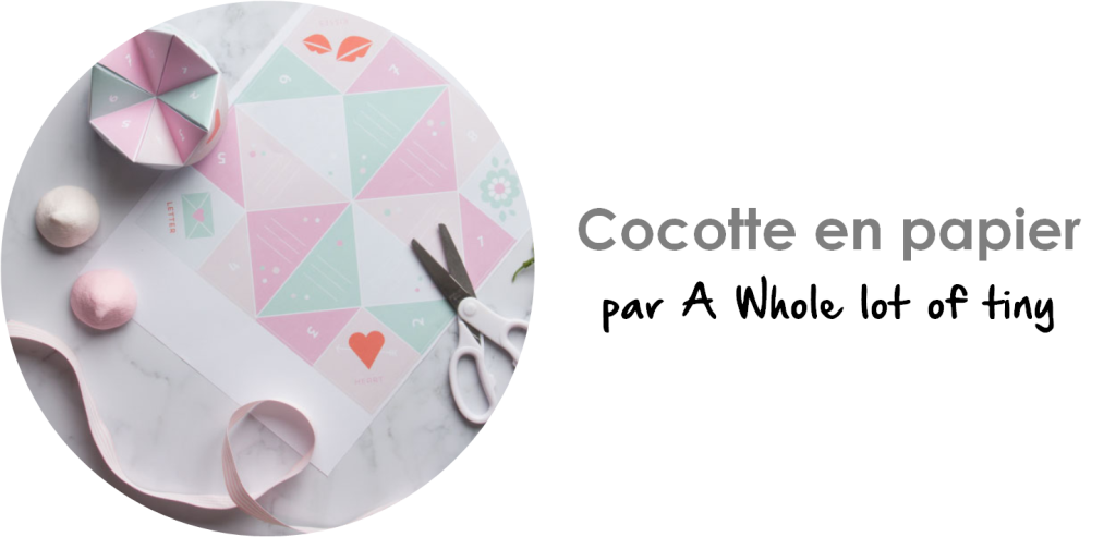 Cocotte de Saint Valentin par A Whole lot of tiny.jpg