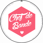 votrenom_badge32mm_ex_ChefdeBande