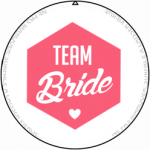 votrenom_badge32mm_ex_Team-Bride
