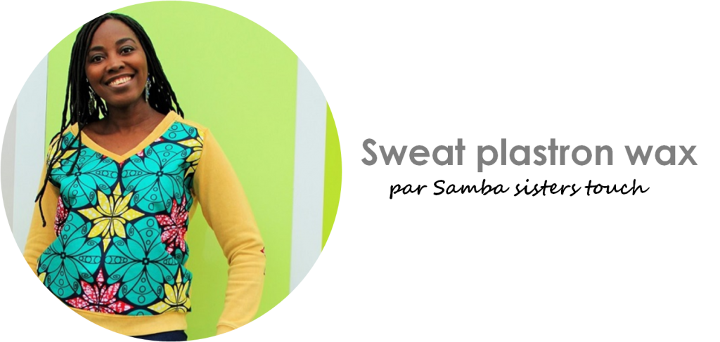 Un-sweat-customise-wax-par-Samba-sisters-touch.jpg