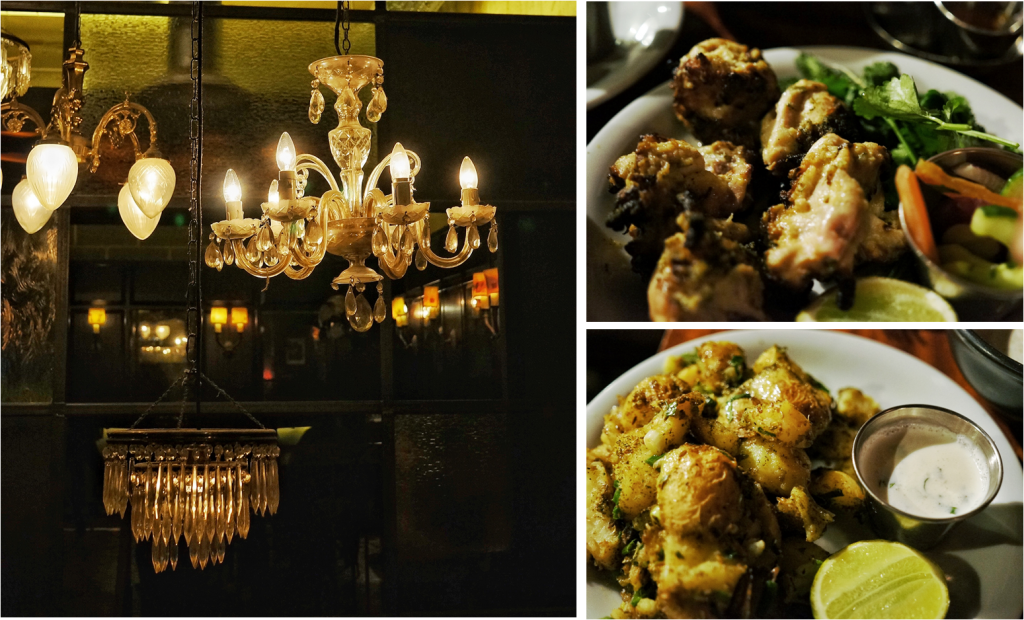 dishoom-shoreditch-cocktail-indian-food-mes-dernieres-lubies