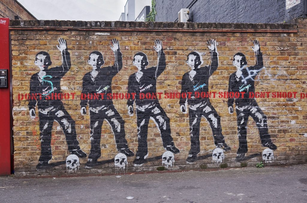 Shoreditch-Londres-street-art