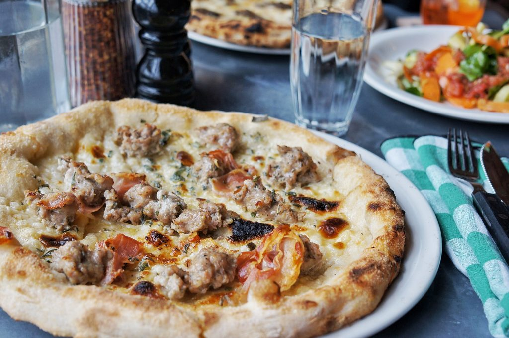 Pizza-east-adresse-Shoreditch-pizza-veau