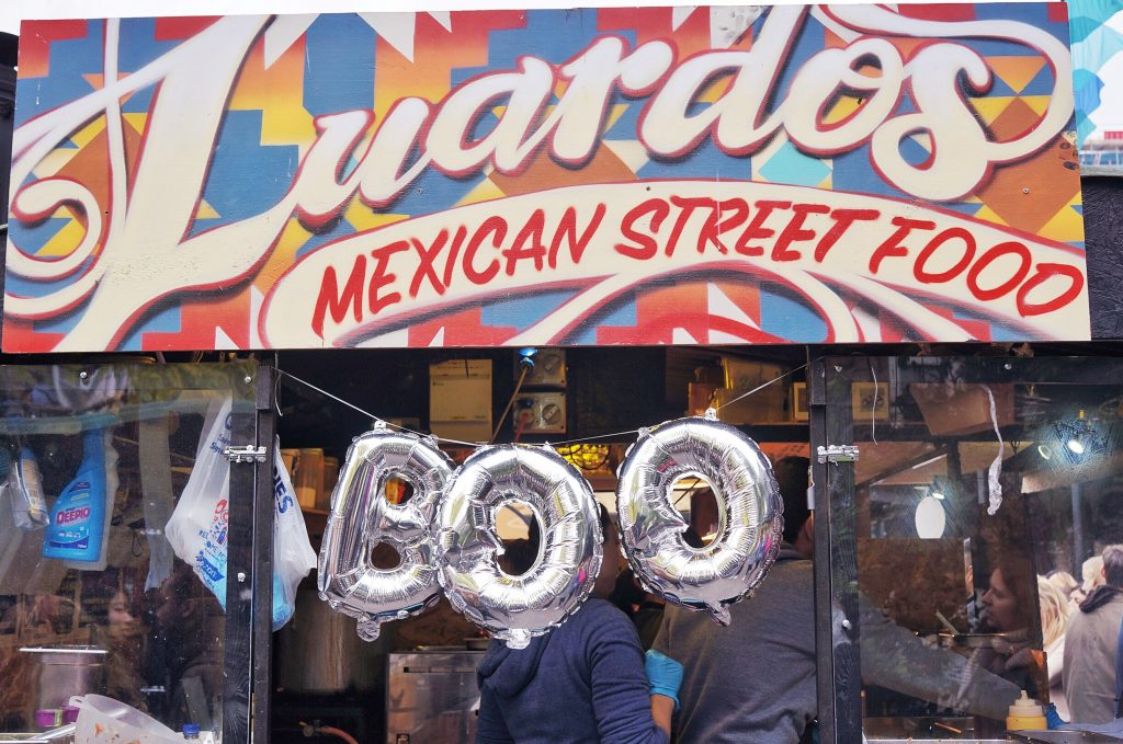 Camden-town-street-food-mexican