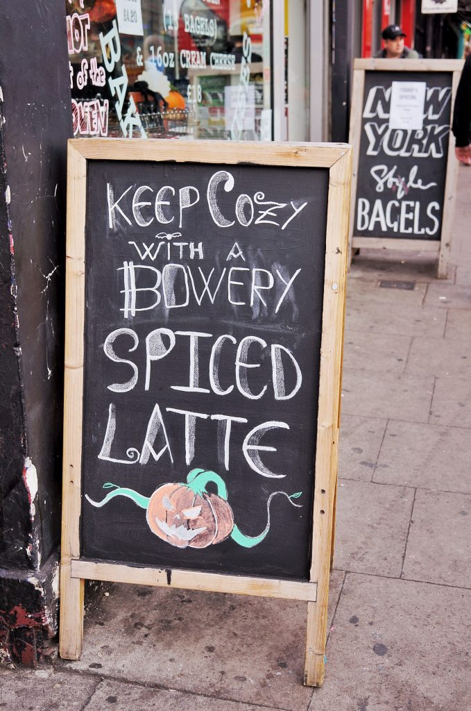Camedn-town-spiced-latte